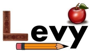 What is the Difference Between a Levy and  Bond?